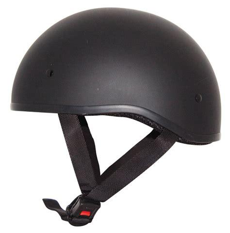 matte motorcycle helmet flat black motorcycle helmet