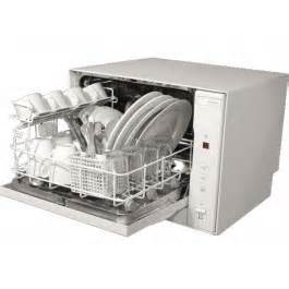 Semi Commercial Dishwasher 32 Best Images About Small Commercial Kitchens On