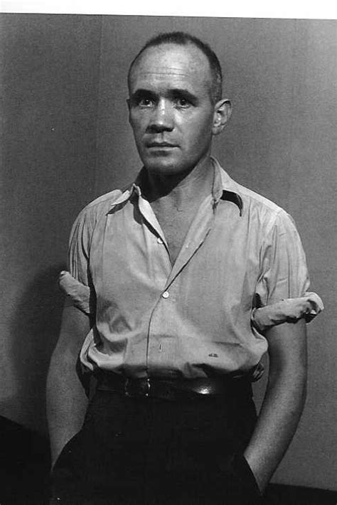jean genet y sartre eminent outlaws jean genet december 19 1910 april 15