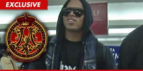 Chris Brown Criminal Record Chris Brown I Was Not Banned From The U K Tmz