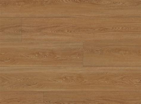 COREtec Plus XL Alexandria Oak 8 mm Waterproof Vinyl Floor