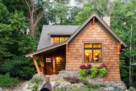 houses for free to own 100 лучших идей дизайна красивые дачные домики на фото