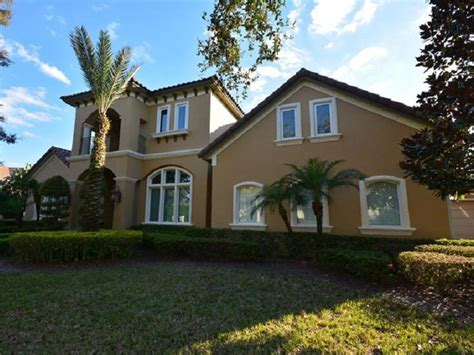 check out the most expensive homes for rent in orlando