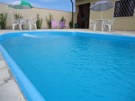 wi fi casa wi fi casa piscina 4 quartos todos cama
