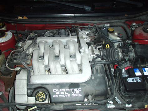 small engine repair training 1998 mercury mystique parental controls mylandshark2 2000 mercury mystique specs photos modification info at cardomain