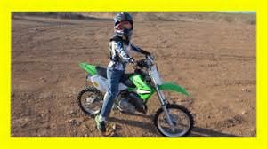 utvs for sale canada dirt bikes motorcycles atvs utvs for sale in ontario