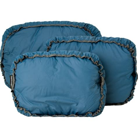 backpacking pillow therm a rest pillow cing pillows backcountry
