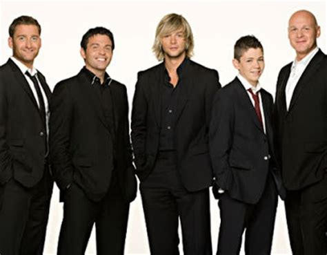 celtic thunder puppy celtic thunder hits the wrong note with new album irishcentral