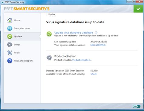 free download nod32 antivirus full version with crack download serial nod32 free antivirus full version 2013