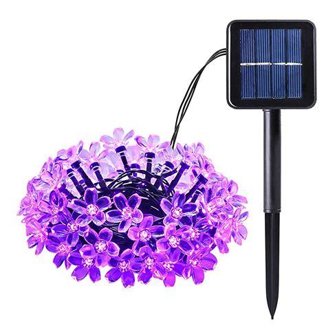 solar walkway lights reviews outdoor solar walkway lights reviews shopping