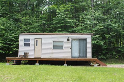 1 bedroom trailer one bedroom trailer universalcouncil info