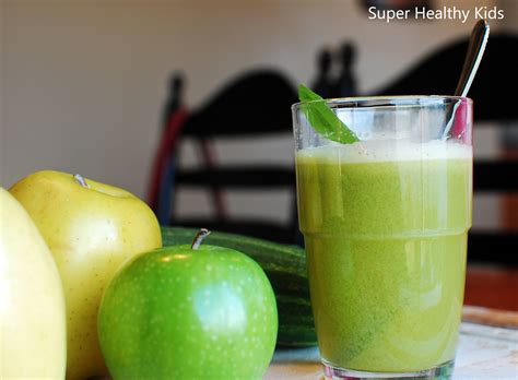 Lime Green Kitchen Ideas juicing recipes green goblin s apple juice healthy