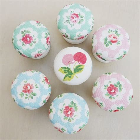 How To Decoupage Door Knobs - 1000 images about decoupage on decoupage