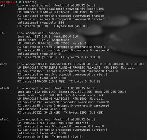 flu project hacking con python flu project hacking wifi mitm con ap parte 6