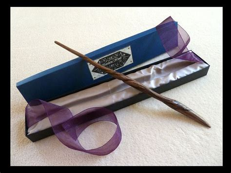 Handmade Wands For Sale - 1000 images about harry potter on bellatrix