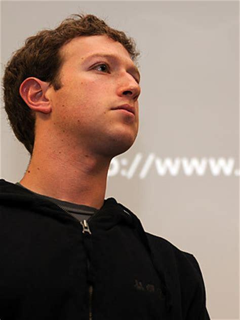 mark zuckerberg biography essay inventor of facebook