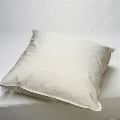 dust mites in pillows weight complete allergy set king size allξrgy store singapore