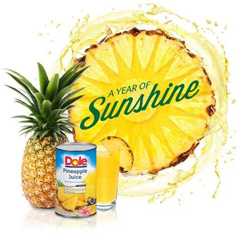 Dole Sweepstakes - pinterest the world s catalog of ideas