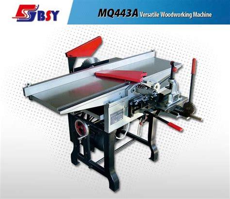 china versatile woodworking machines series mq