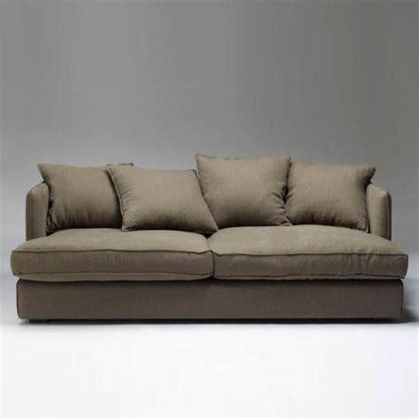 doug couch temperature douglas sofa temperature design