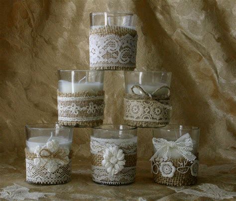 wedding themes and decor vintage wedding decorations ideas decorating of