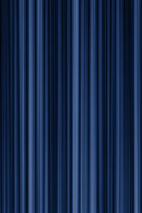 blue draperies blue curtains by ianardchoille on deviantart