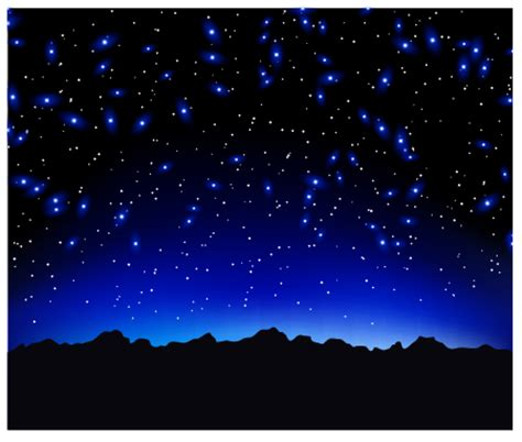how to draw starry night step by step art pop culture how to create random texture using adobe illustrator