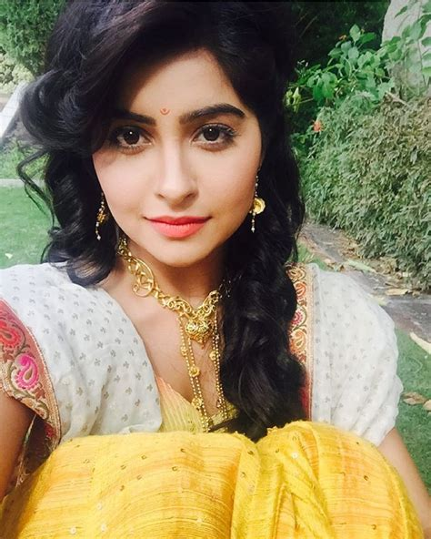 biography of hindi serial actors and actress yukti kapoor wiki biography age height weight biographia