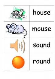 teaching worksheets phonics