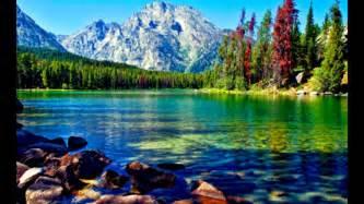 imgenes de paisajes fotos de paisajes bonitos im 225 genes de paisajes naturales youtube
