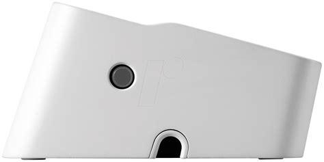 Electrical Apc Surgearrest 5 Outlets Phone Protection 230v Apc Pm6gr Apc Essential Surgearrest 6 Outlets 230v Uk At