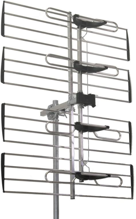apf uhf db phased array alcad wagner  electronic stores