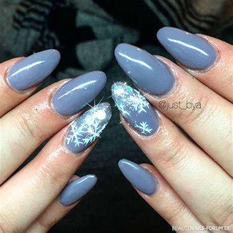 expert nail design saugus flieder schnee nageldesign