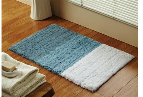 Rug In Bathroom Bathroom Rugs What You Ought To Interior Designing Ideas