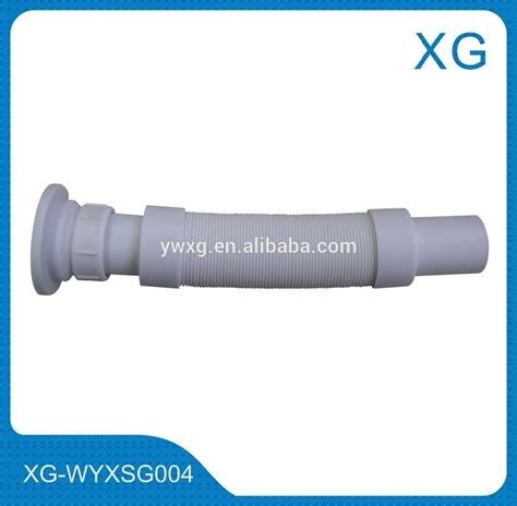 flexible drain pipe bathroom sink sink drain pipe pvc sink drain fittings kitchen kitchen gallery image and wallpaper