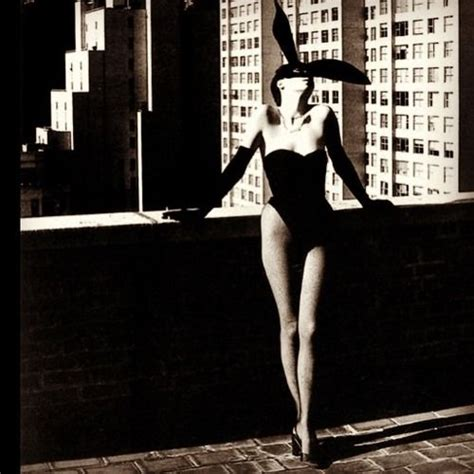 libro helmut newton private property 85 best helmut newton images on fashion vintage high fashion photography and