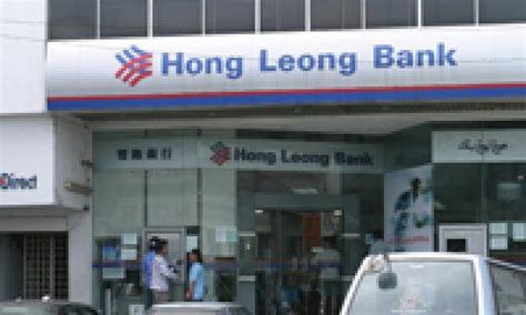 hong leong bank hong leong bank appoints 3 senior managers asian banking