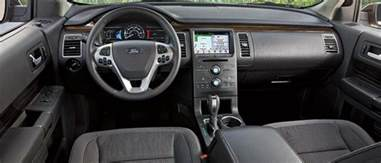 2016 ford flex release date 2017 2018 best cars reviews
