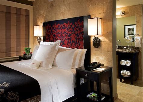 hotels with in room houston hotel zaza houston classic vacations
