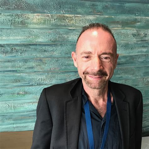 timothy brown timothy ray brown interview immunopaedia