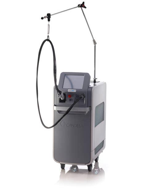 alexandrite laser tattoo removal laser epilation alexandrite 755nm