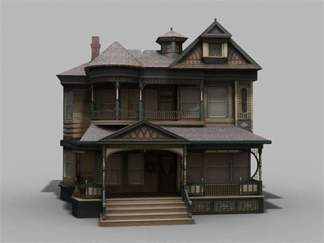 buying victorian house victorian house by toneloperu on deviantart
