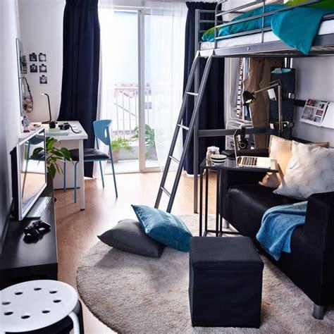 desain kamar kost agar nyaman agar desain kamar kost efisien dan nyaman