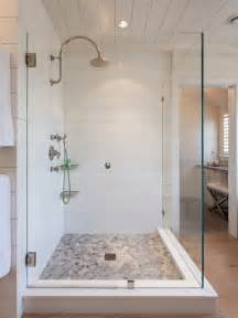 houzz bathroom ideas style bathroom ideas designs remodel photos houzz