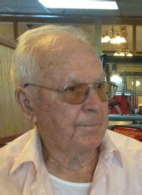 obituary for ralph emerson baggett