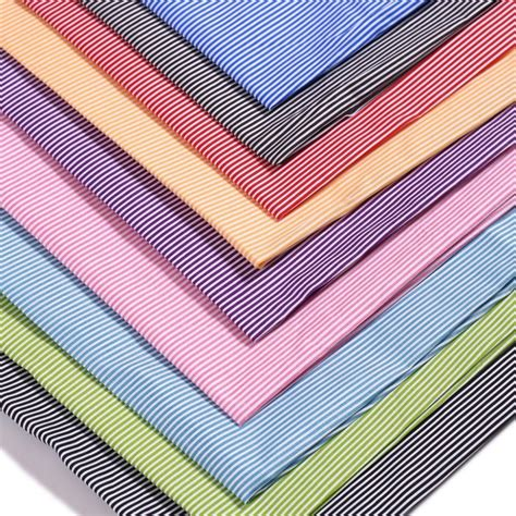 How To Clean Polyester Upholstery by Buy Wholesale Calico Print Fabric From China Calico