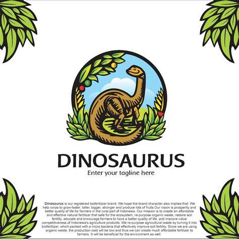 design for environment companies dinosaurus dinosaurus with dinosaurus cool dinosaurus