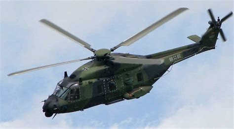 best transport best transport helicopters in the world list of top ten