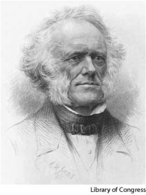 Charles Lyell by Khari Thomas timeline   Timetoast timelines