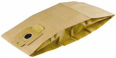 Vacuum Cleaner Bag totalvac inc directory ac